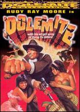 Dolemite showtimes and tickets