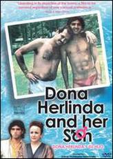 Dona Herlinda y su Hijo showtimes and tickets