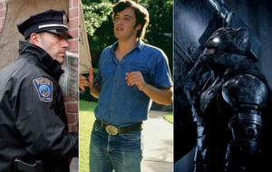 VERSUS: Which Ben Affleck Character Dominates?