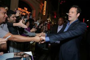 'Delivery Man' Hollywood Premiere: 5 Quotes Captured on the Red Carpet