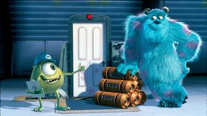 7 Too Cute to Be Creepy Monster Movies