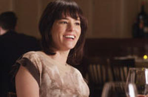 Trailer: Parker Posey in 'Price Check,' 'Blood Brothers' Gets Second Look Plus Sneak Peek at Seth Rogen in 'Guilt Trip'
