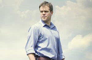 Trailer: Matt Damon, John Krasinski Star in Gus Van Sant's 'Promised Land'