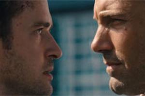 Trailer: Ben Affleck Returns to Big Screen in Gambling Thriller 'Runner, Runner'