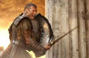 New on DVD: 'Clash of the Titans,' 'Repo Men,' 'Rambo' Collection