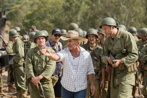 News Briefs: Suddenly Popular, Mel Gibson to Reteam with Vince Vaughn