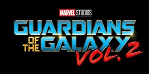 An Awesome Guide to 'Guardians of the Galaxy Vol. 2'
