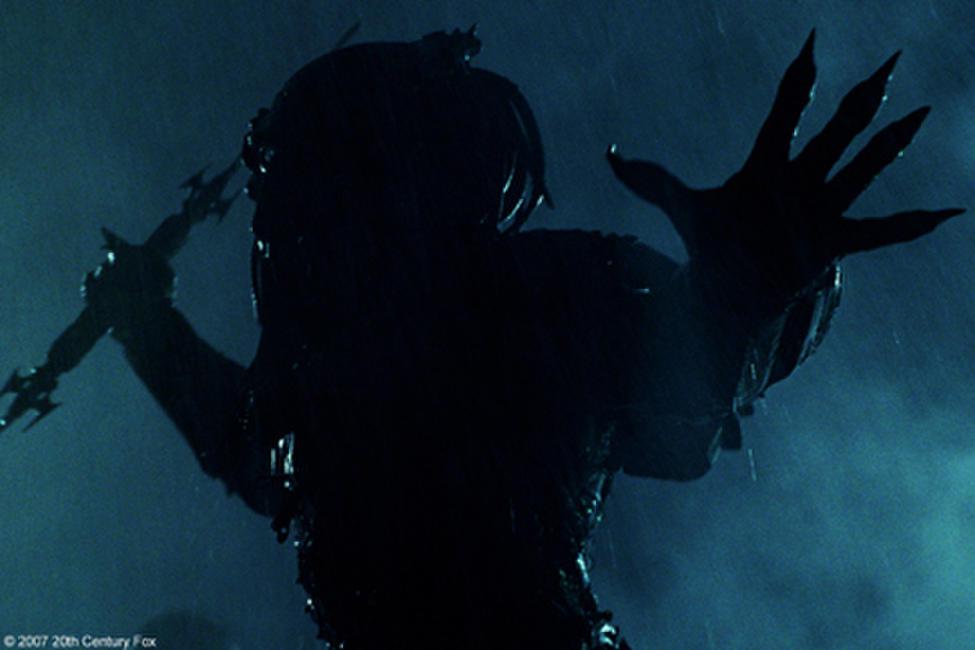 alien vs predator requiem 2007 movie photos and stills