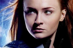 'James Bond' Director Buzz, Plus: Updates on 'Black Widow,' 'X-Men' and 'Bill & Ted 3'