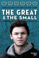 The Great & The Small showtimes and tickets