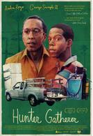 Hunter Gatherer showtimes and tickets
