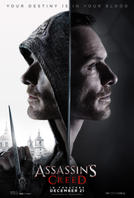 Assassin's Creed 3D showtimes and tickets