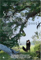 Sophie and the Rising Sun showtimes and tickets