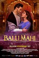 Balu Mahi showtimes and tickets