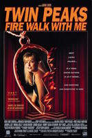 TWIN PEAKS: FIRE WALK WITH ME/LOLITA showtimes and tickets