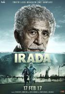 Irada showtimes and tickets
