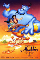 Aladdin showtimes and tickets