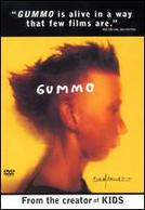 Gummo showtimes and tickets