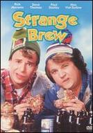 Strange Brew showtimes and tickets