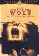 Hour of the Wolf showtimes and tickets