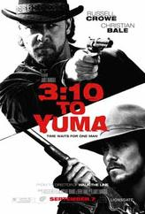3:10 to Yuma (2007) showtimes and tickets