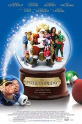 The Perfect Holiday showtimes and tickets