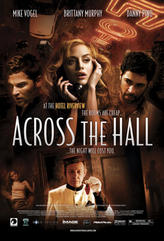 Across the Hall showtimes and tickets
