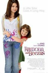 Ramona and Beezus showtimes and tickets