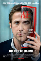 The Ides of March showtimes and tickets