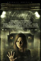 Haunter showtimes and tickets