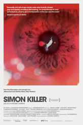 Simon Killer showtimes and tickets