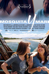 Mosquita y Mari showtimes and tickets