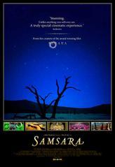Samsara showtimes and tickets