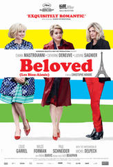 Beloved showtimes and tickets