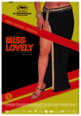 Miss Lovely showtimes and tickets
