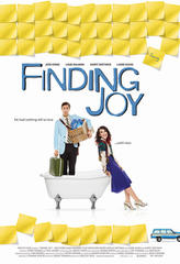 Finding Joy showtimes and tickets
