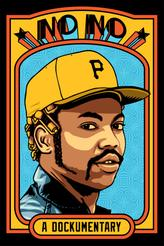 No No: A Dockumentary showtimes and tickets