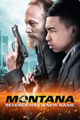 Montana showtimes and tickets