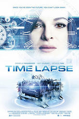 Time Lapse showtimes and tickets
