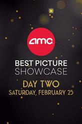 2/25: Two Day Best Picture Showcase 2017 showtimes and tickets