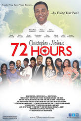 Christopher Nolen's 72 Hours showtimes and tickets