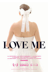 Love Me (2015) showtimes and tickets
