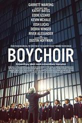 Boychoir showtimes and tickets