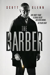 The Barber showtimes and tickets