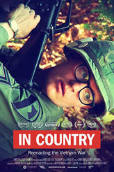 In Country (2015) showtimes and tickets