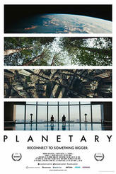 Planetary showtimes and tickets
