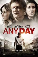 Any Day showtimes and tickets