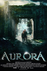 Aurora showtimes and tickets