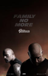 Fate of the Furious showtimes and tickets