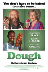 Dough showtimes and tickets